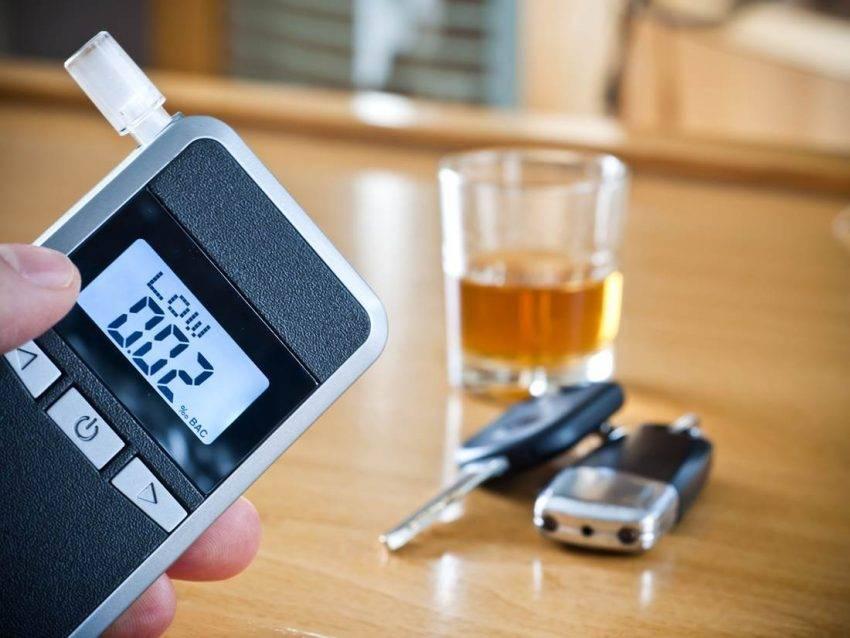Рейтинг лучших алкотестеров для личного использования 2020 – 2020! как выбрать, сколько стоит?