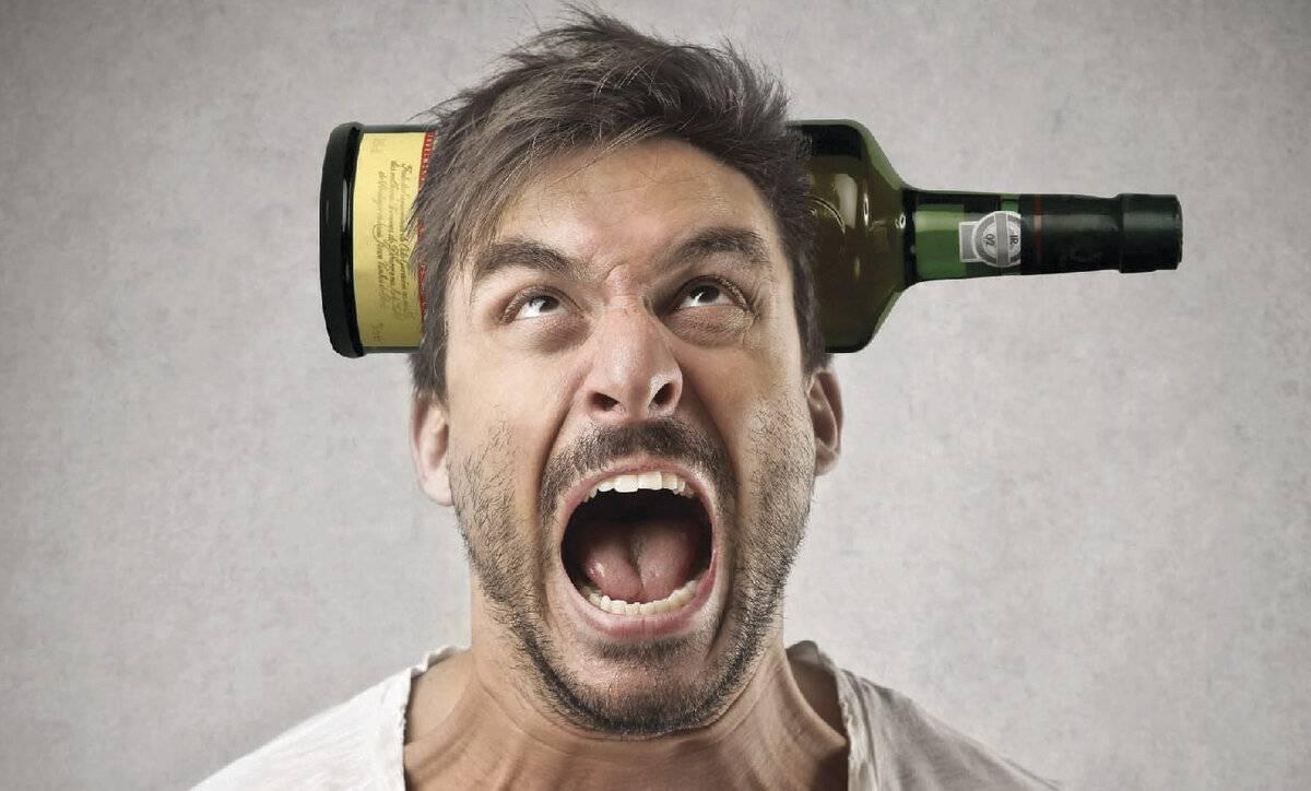 Лечение от алкогольной абстиненции дома (все способы облегчения синдрома)
