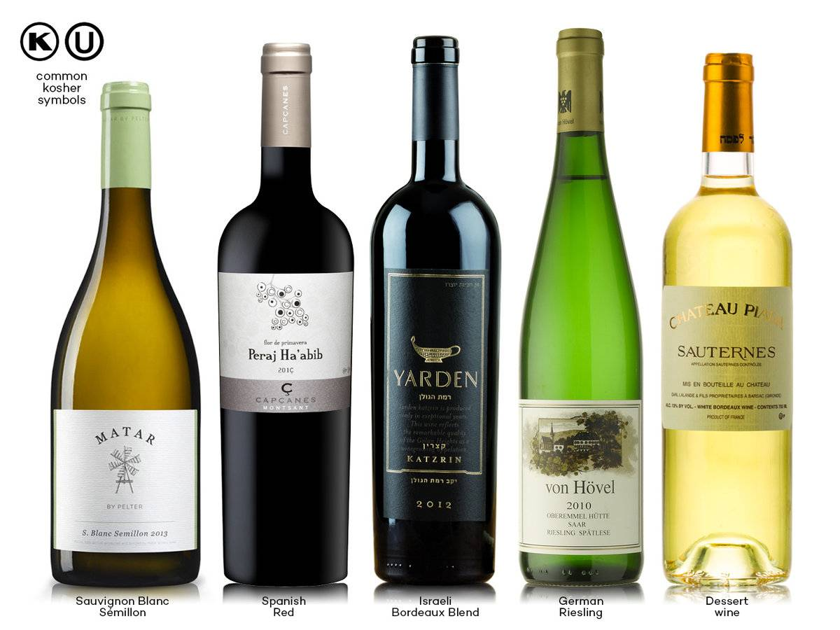 Столовое вино- что это значит, отличия, польза
