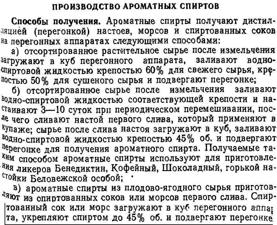 Производство джина   alcoproof.ru