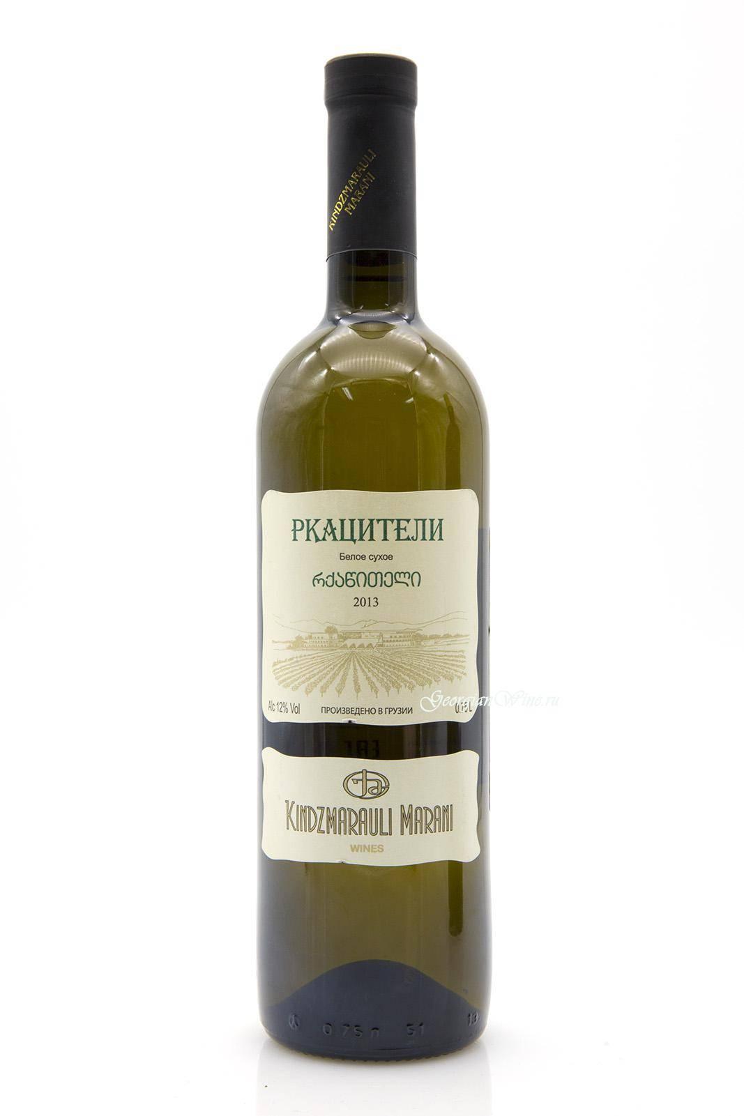 Сорта грузинского вина, как выбрать, где купить, сколько можно вывозить из грузии