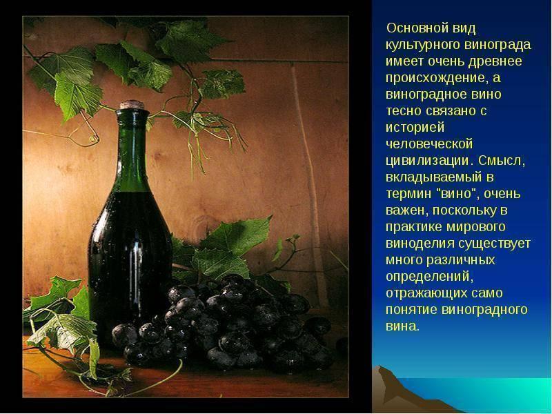 Производство вина: технология, схема и этапы изготовления в домашних условиях, процесс заводского виноделия