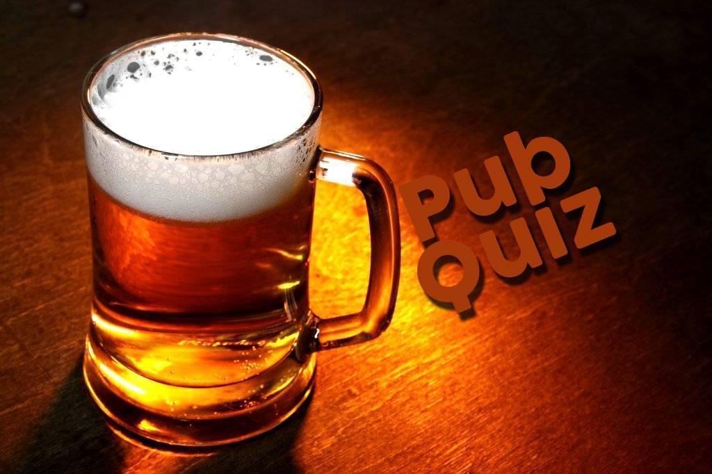 Сколько градусов алкоголя в безалкогольном пиве