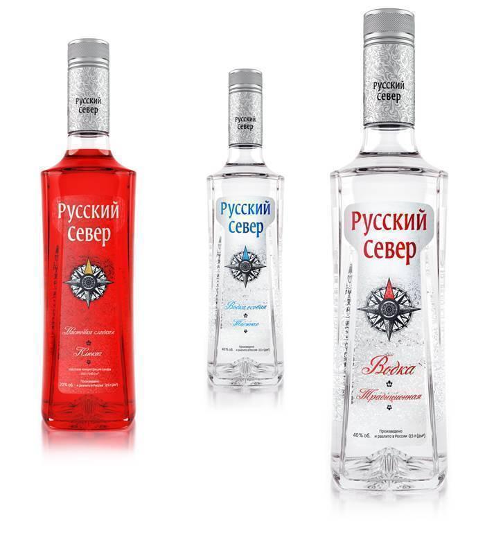 Как выбрать нормальную водку в обычном магазине и есть ли она до 300 рублей?