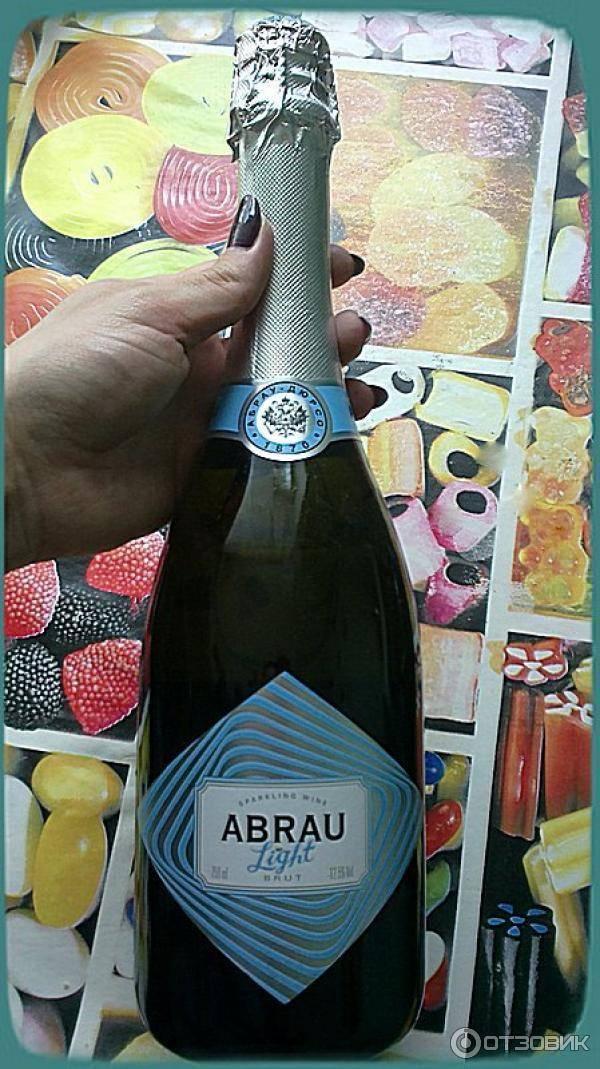 Завод шампанских вин абрау-дюрсо: адрес, время работы, стоимость экскурсий, история, описание.