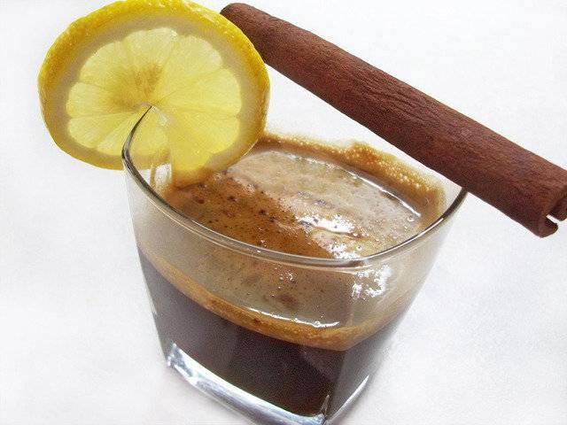 Яблочный сироп — состав, тонкости приготовления, проверенный пошаговый рецепт с фото