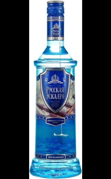 Рейтинг лучшей качественной водки в россии. какую выбрать?