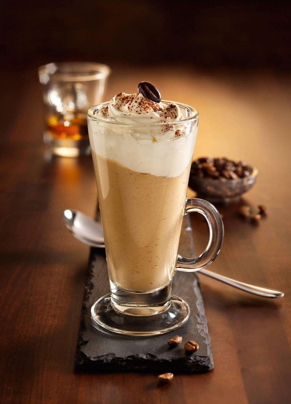 Рецепты вкусных кофейных коктейлей | самый неоднозначный канал | яндекс дзен