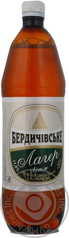 Фильтрация пива в домашних условиях