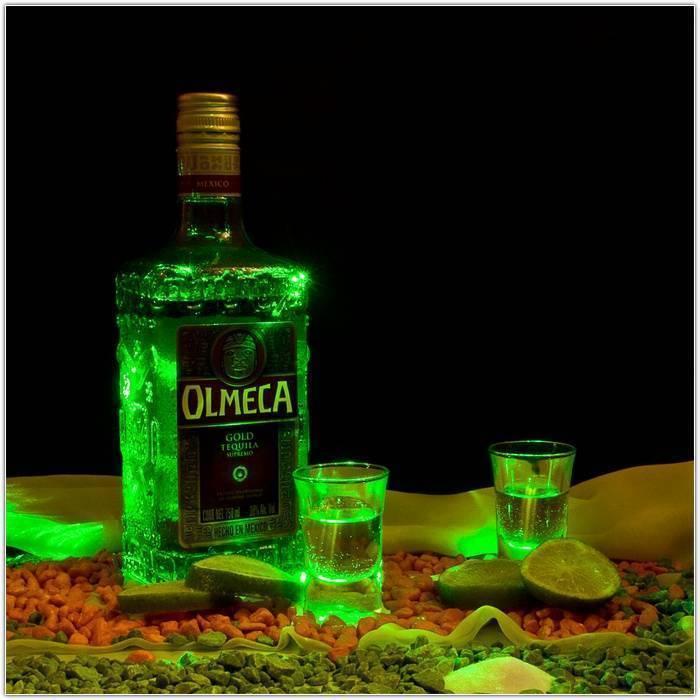 Текила ольмека: классификация и виды напитка, рекомендации по выбору | inshaker | яндекс дзен