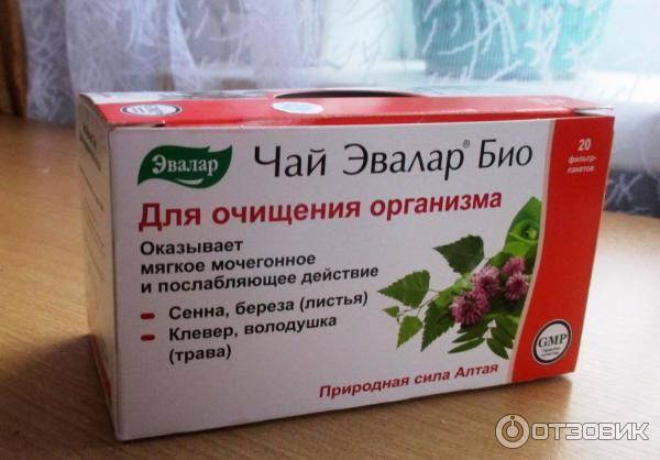 Вывести токсины из организма – препараты, продукты и методы