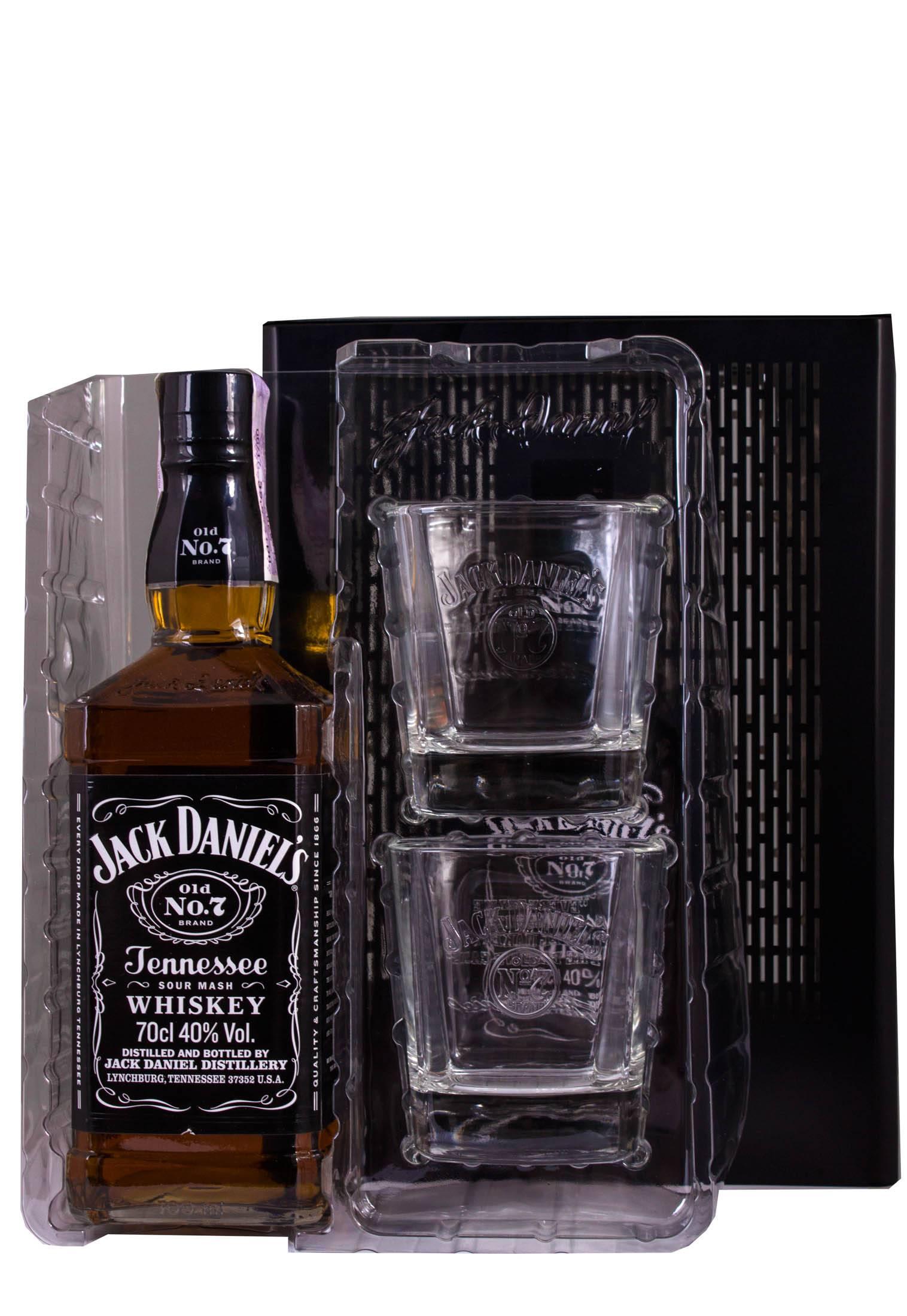 Как пить джек дэниэлс: 3 правильных способа с чем пить виски
