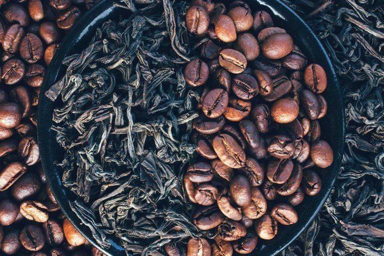 Ликёр кофейный – кулинарный рецепт