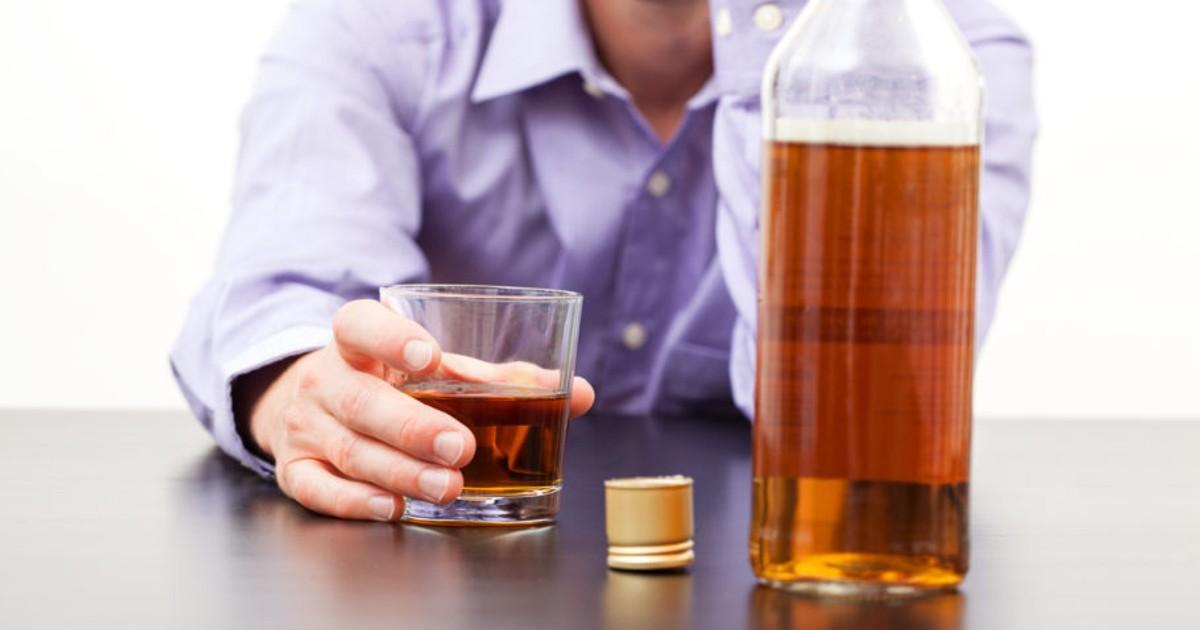 Влияние алкоголя на потенцию у мужчин. приводит ли алкоголь к импотенции