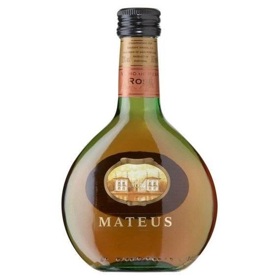 Лучшие белые и красные итальянских вин. классификация
