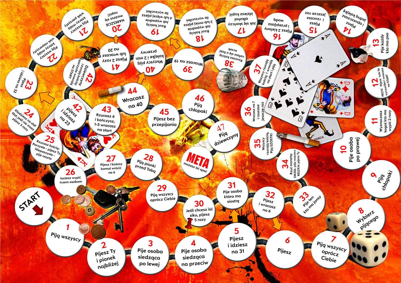 Как напиться играючи: 14 самых сумасшедших игр с алкоголем для компании