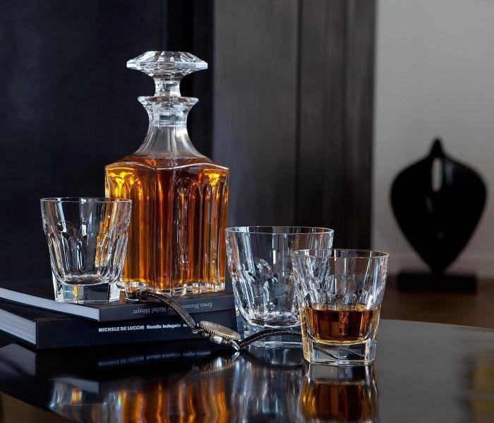 Самый дорогой виски в мире: факторы влияющие на цену бутылки и топ-10 лучших