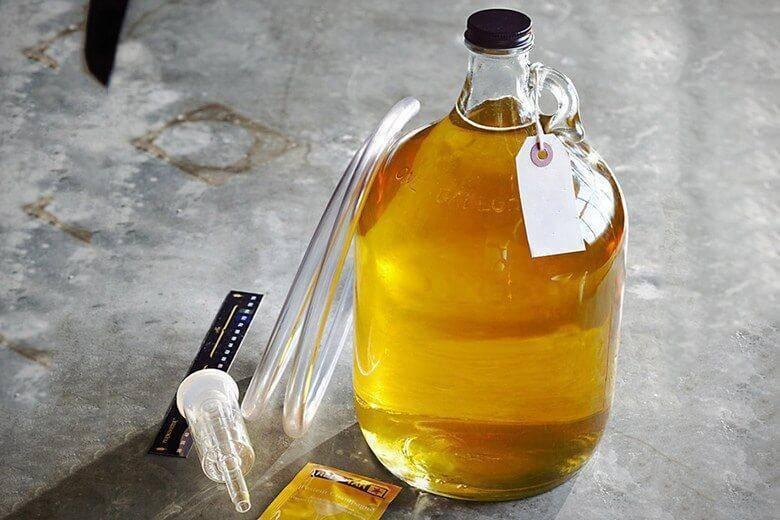 Рецепты медовухи: как приготовить в домашних условиях | пчеловодство для начинающих