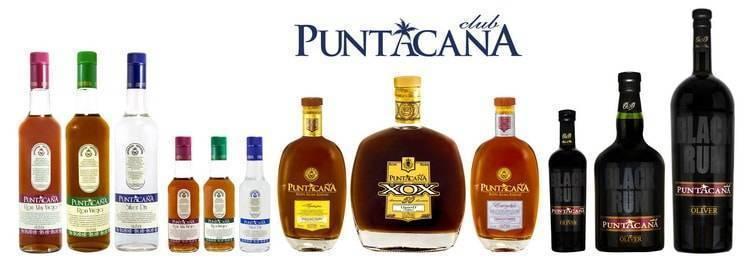 Лучшие марки кубинского рома