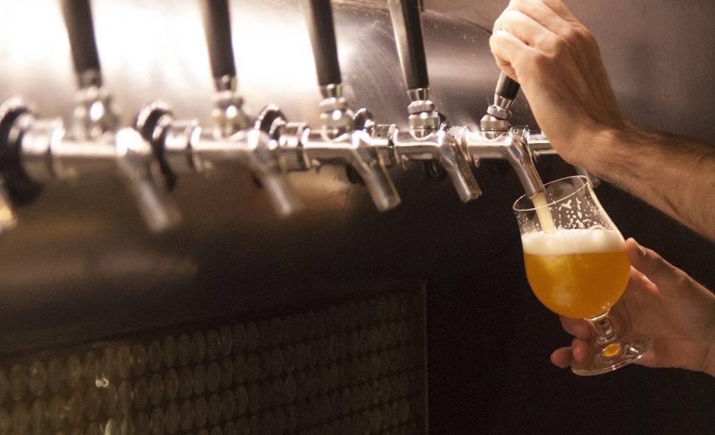 ⭐топ-рейтинг лучших марок пива на 2020 год