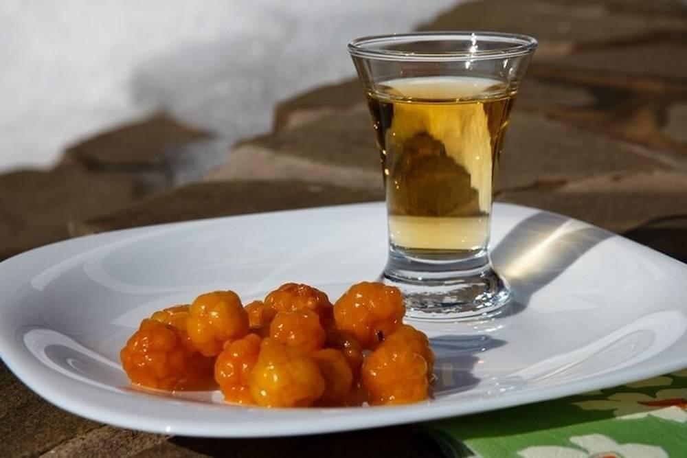 Настойки на водке в домашних условиях – самые лучшие рецепты   дачная кухня (огород.ru)