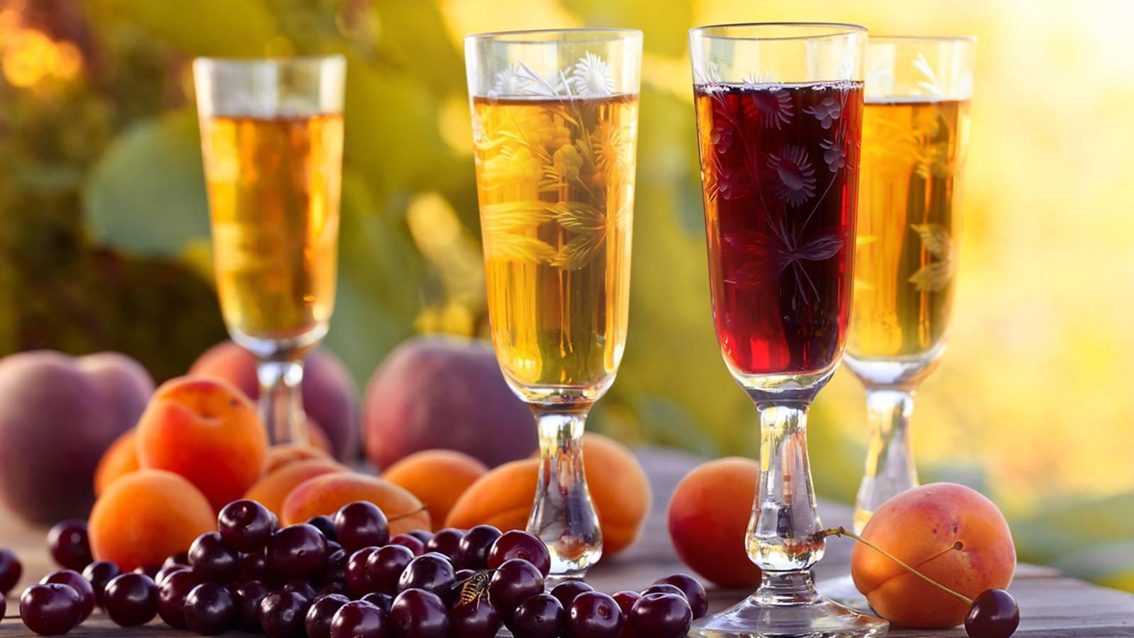 Хорошее вино, рейтинг