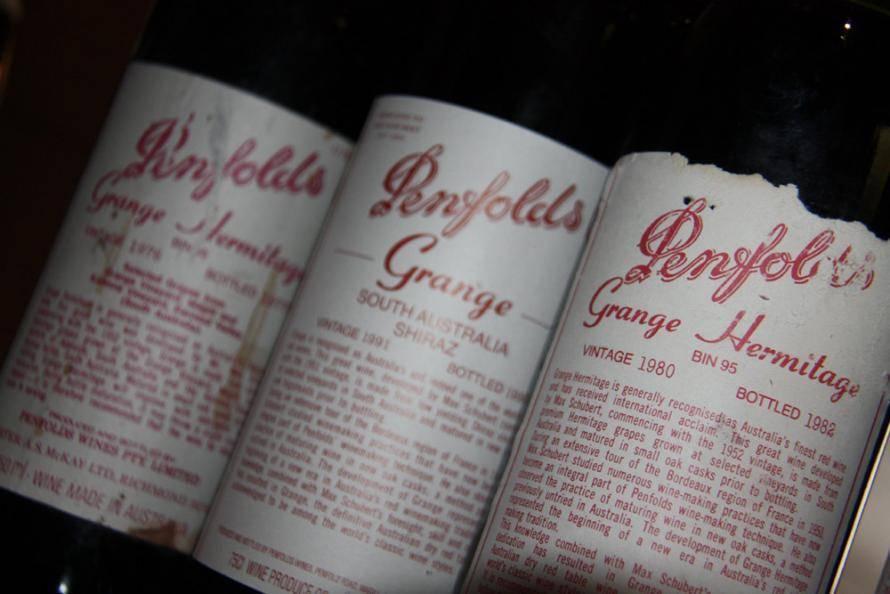 Самое дорогое вино в мире: классификация вин, правильный выбор вина, виды дорогих вин мира