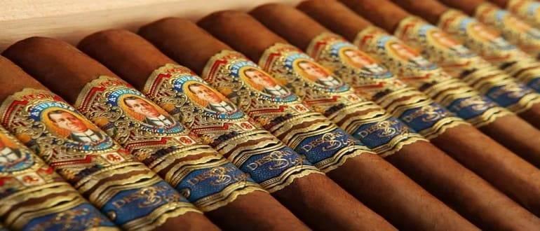 Самые дорогие сигареты а мире: из чего формируется цена пачки