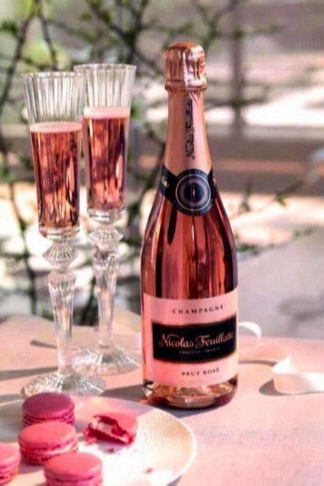 Обзор шампанского абрау дюрсо