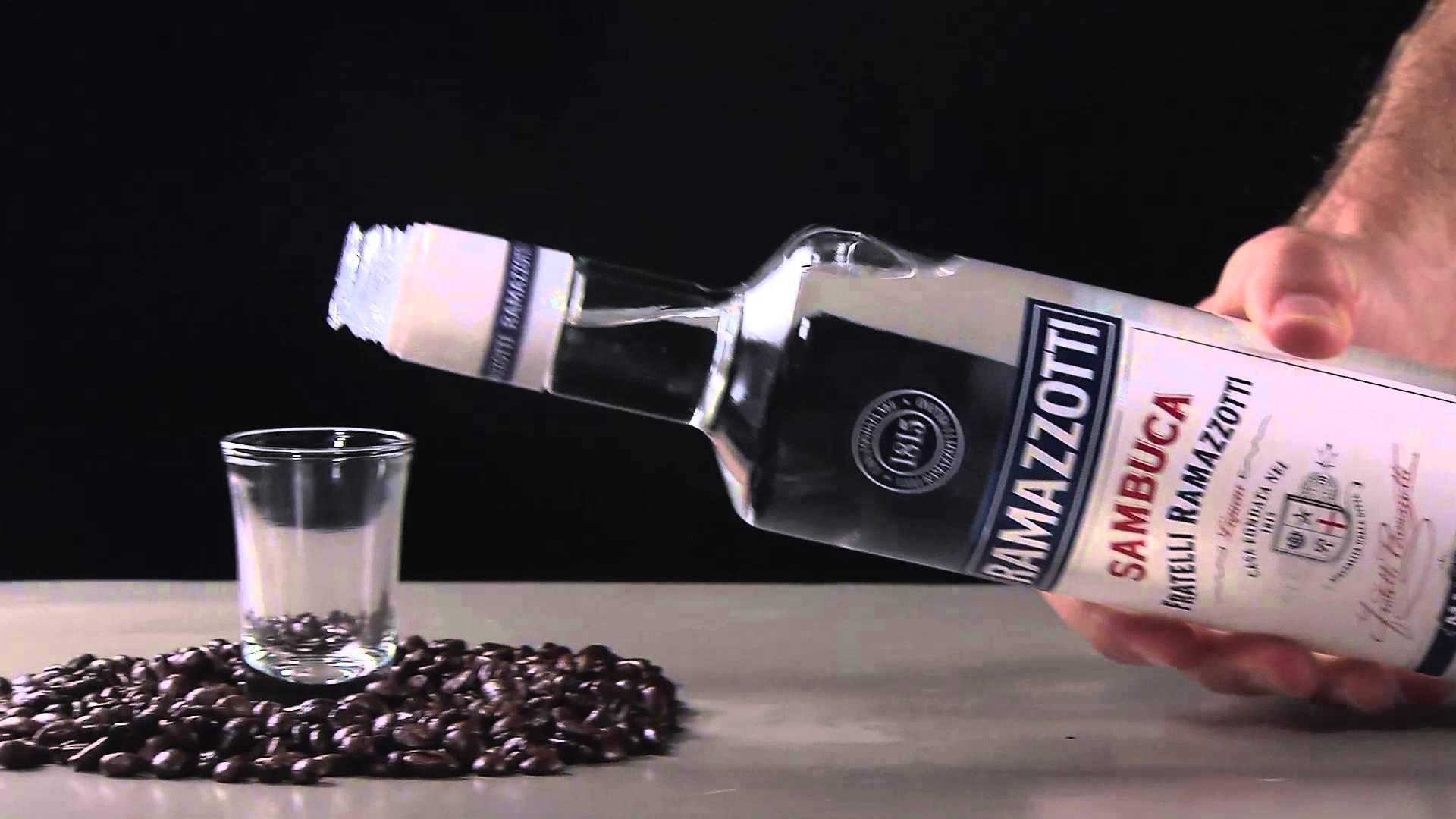 Самбука: что это за напиток, как правильно пить, чем запивать, лучшие марки