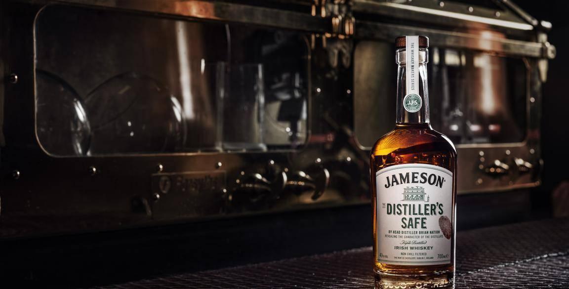 Виски джемесон (jameson) описание, виды, культура употребления, чем запивать или закусывать и как отличить подделку
