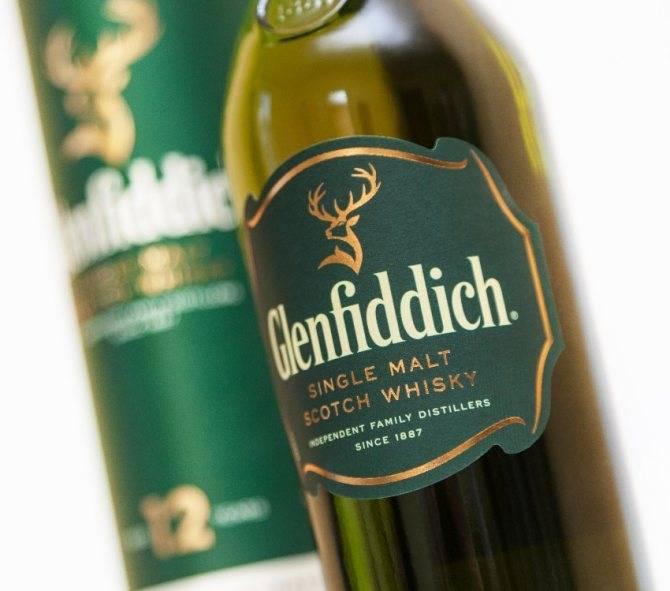 В чем отличие шотландского виски от ирландского