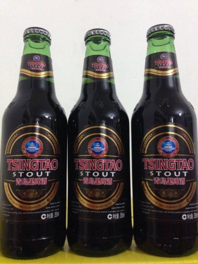 Пиво балтика 9 крепкое. история появления напитка