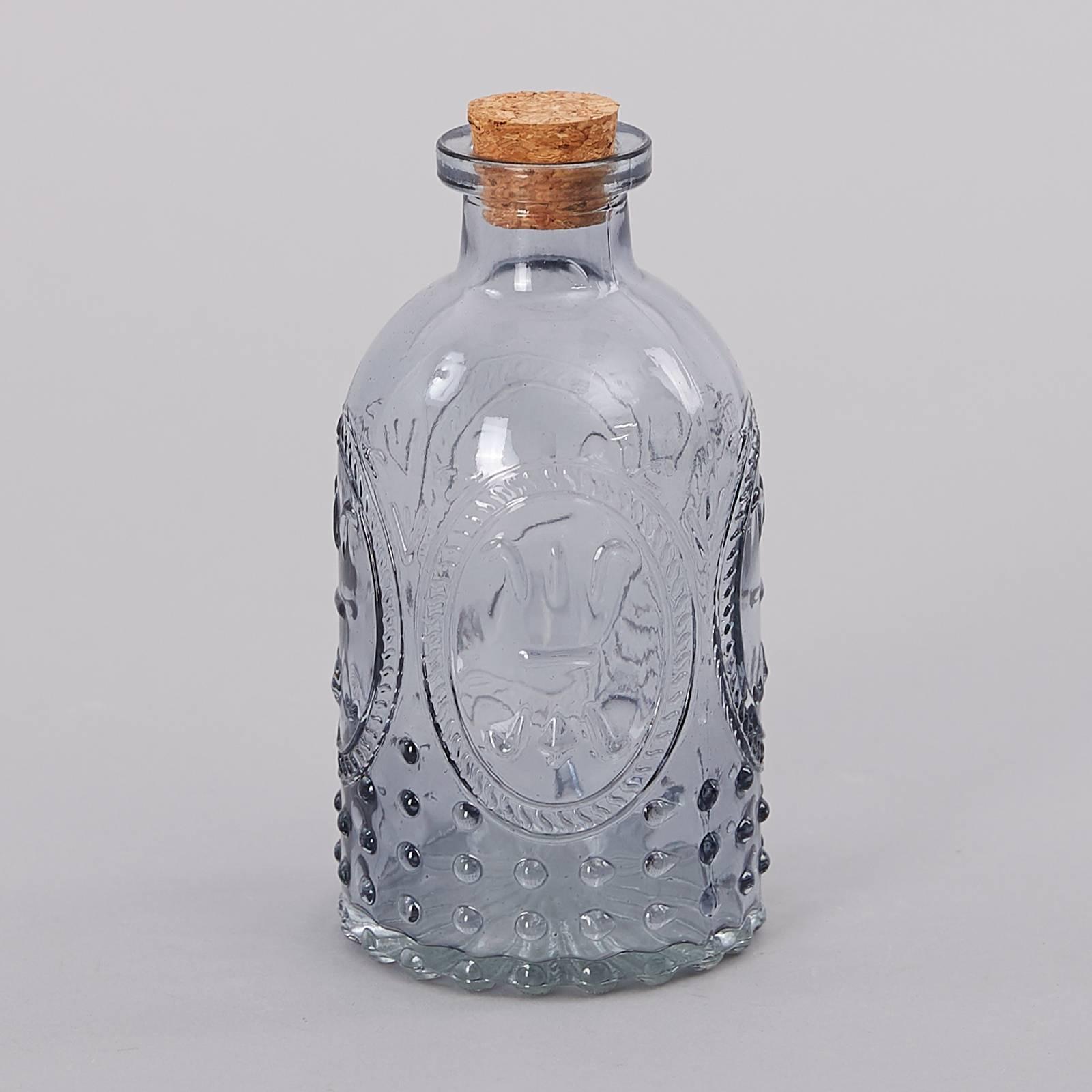 Что такое штоф - мера объема или бутыль? ⛳️ алко профи