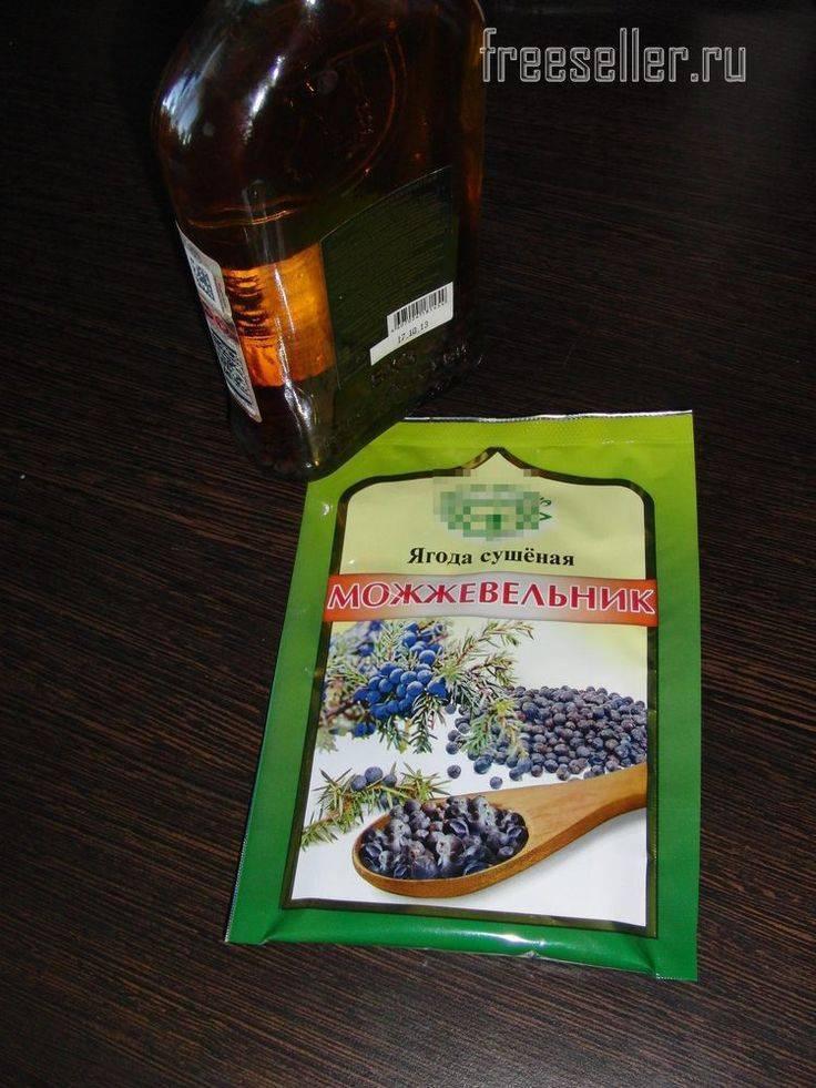 Настойка, водка, самогон, ликёр и другой алкоголь из можжевельника: польза и вред, полезные свойства, как сделать, рецепты