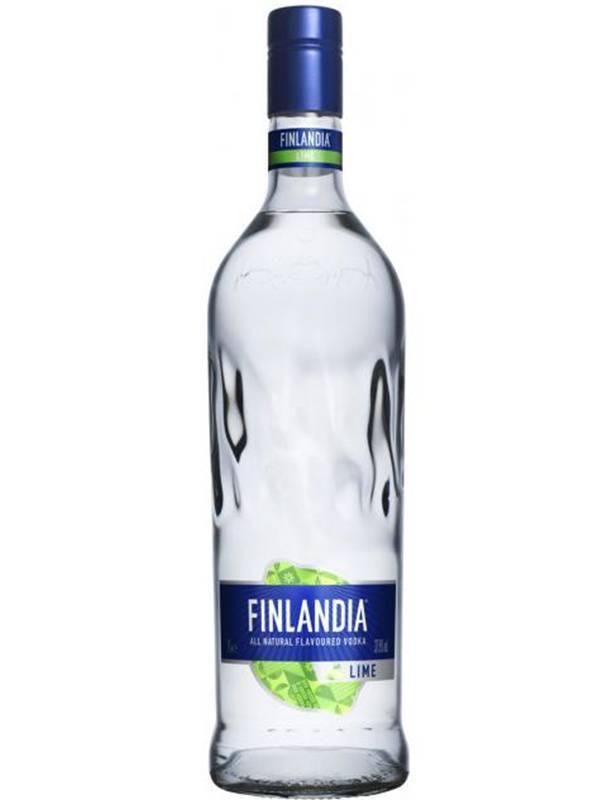 Страна тысячи озер и её алкогольная культура. почему финнам бесполезно запрещать пить