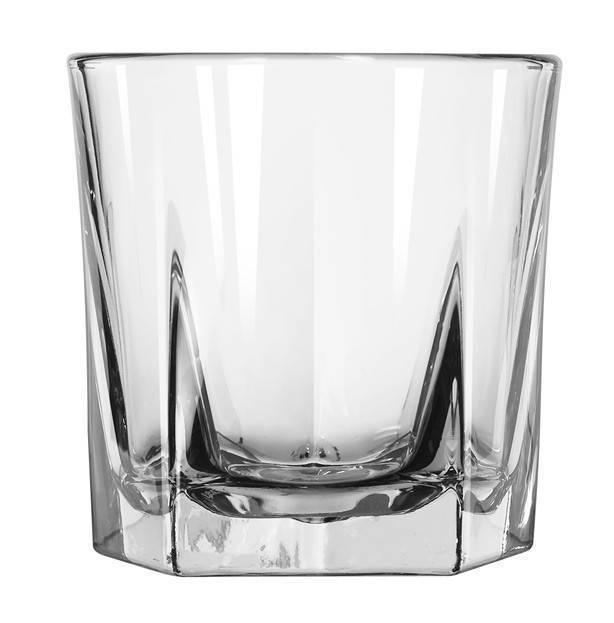 Стакан рокс для виски: описание, характеристики и фото бокала дабл (double rocks), цены на хрустальные наборы гибралтар объемом 250 мл | mosspravki.ru