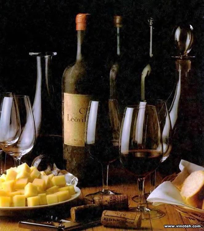 Как делают тихие вина другие варианты употребления