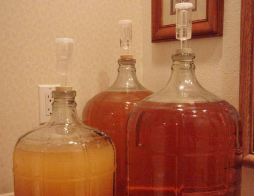 Что положить в сухопарник для аромата: улучшаем вкус самогона