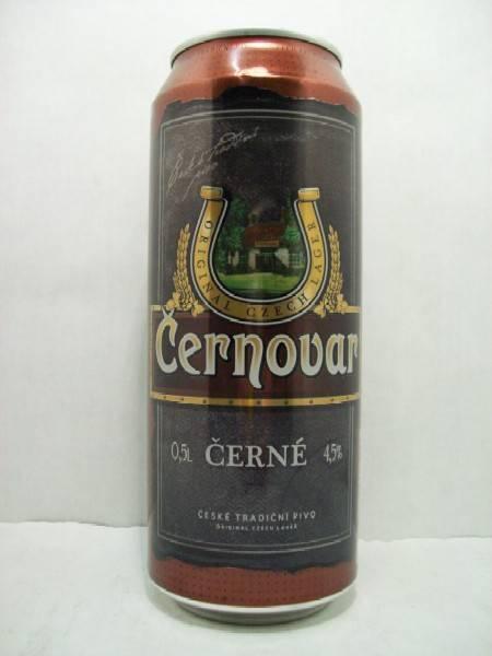 Пиво «черниговское»: описание, производитель, отзывы