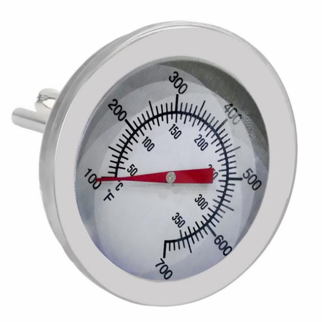 Как выбрать термометр для самогонного аппарата