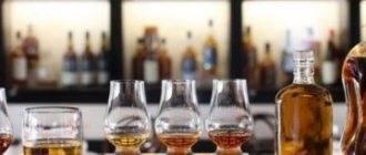 Лучший виски 2019 - 12 обзоров виски - алиментарные потери веса - 2020