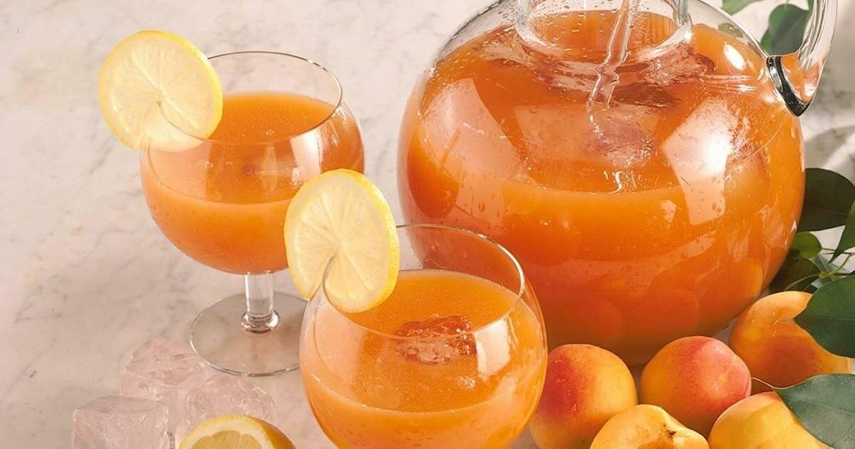 Домашние виноделы раскрывают секреты простых вин из абрикосов. рецепты разного домашнего вина из абрикоса - автор екатерина данилова - журнал женское мнение