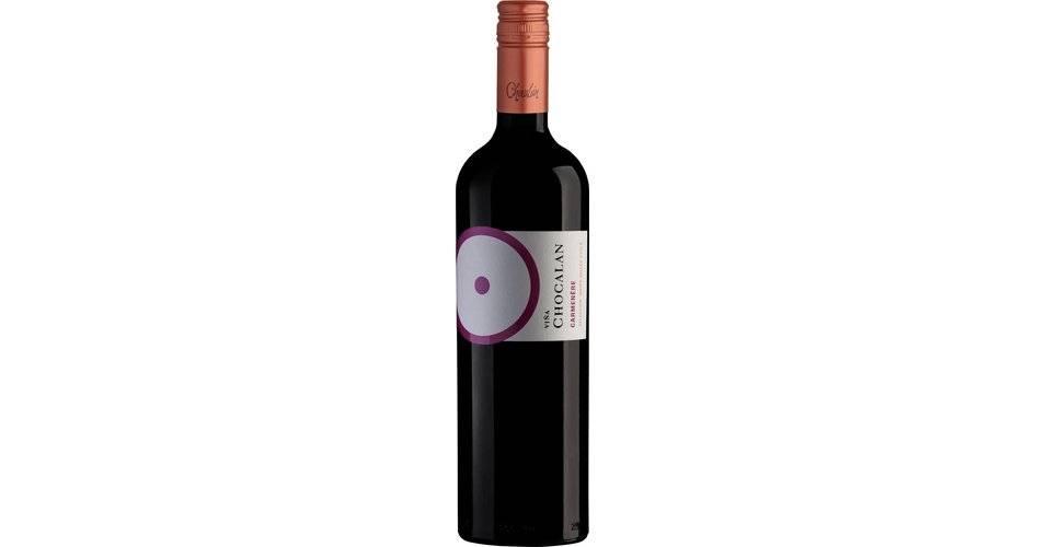 Чилийские вина: история, виды, вкусы, обзор особенностей и нюансы употребления (115 фото и видео)