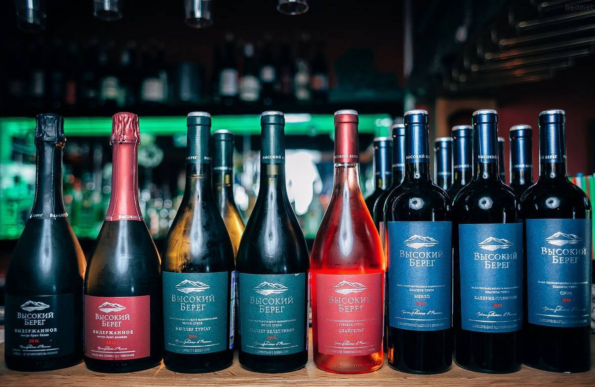 Калорийность вино белое сухое [напитки алкогольные]. химический состав и пищевая ценность.