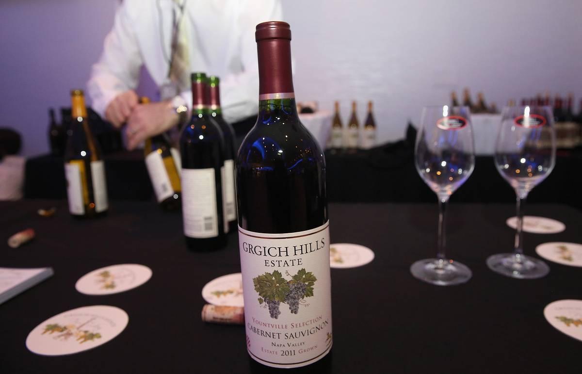Что такое органическое вино и в чем отличие от биодинамического. фото, видео.