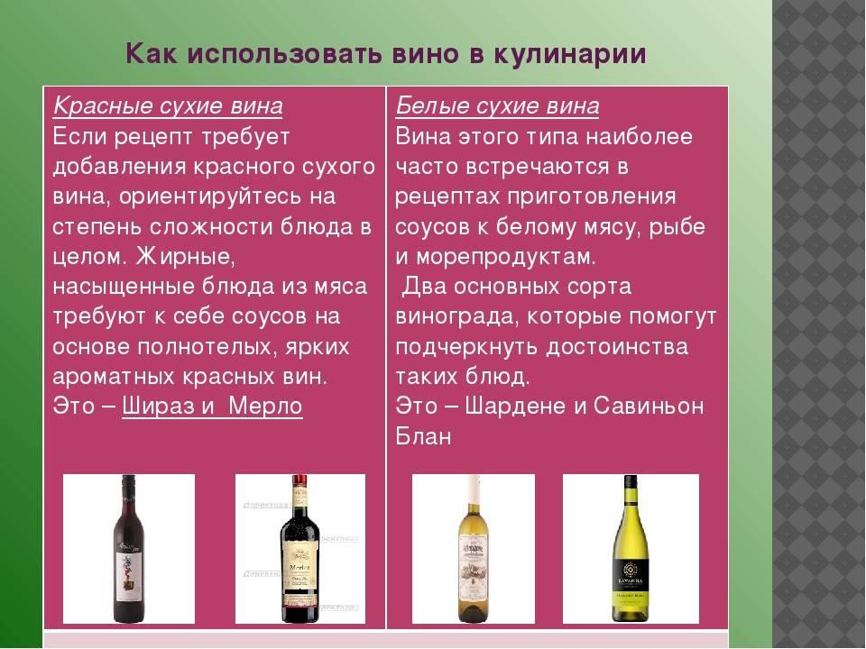 Оптимальная частота снятия вина с осадка на выдержке: признак качества дорогого напитка и важнейшие особенности процесса выдерживания, испарение летучих компонентов