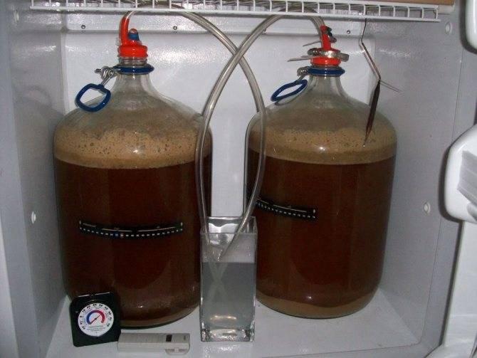 Рецепт жигулевского пива для домашней пивоварни. сколько градусов в жигулевском пиве   про самогон и другие напитки ?   яндекс дзен