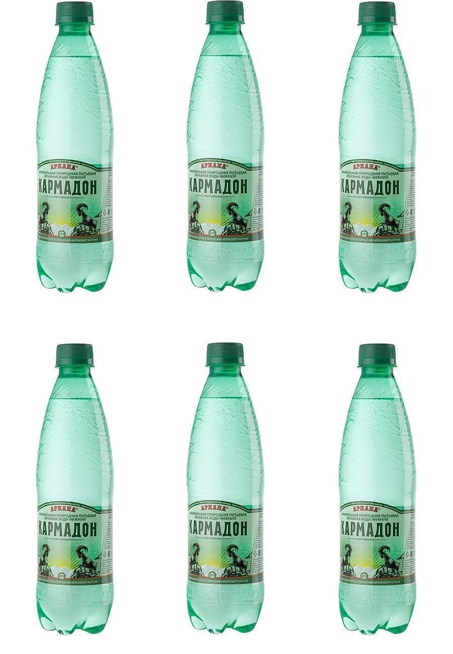 Гидрокарбонатная минеральная вода: что это такое, полезные свойства, противопоказания, основные виды, названия популярных марок