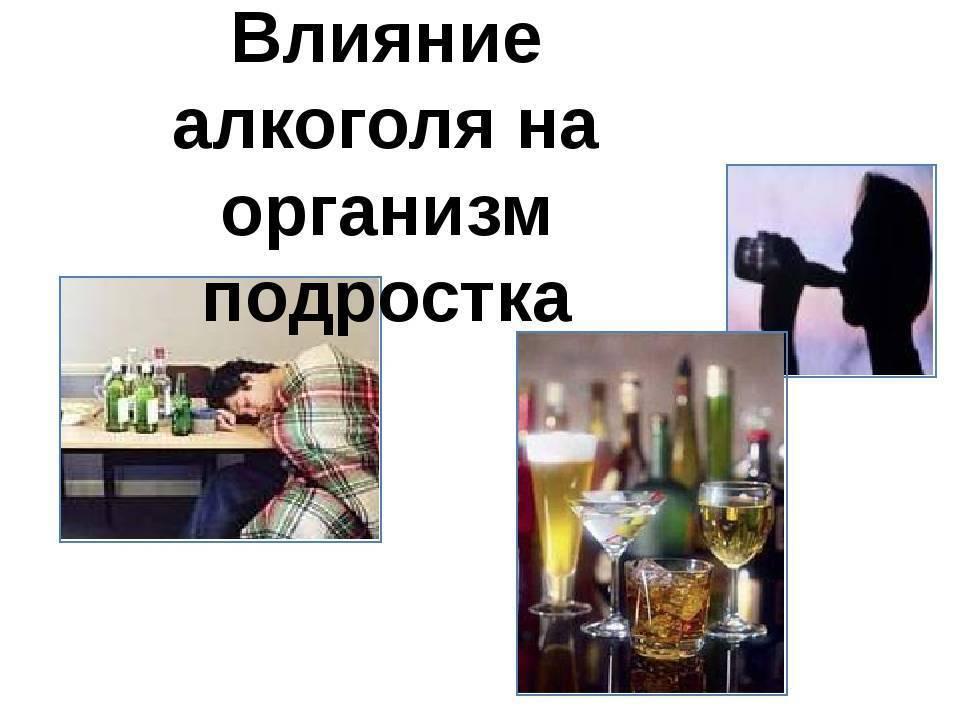 Что жданов говорит об алкоголизме: основные тезисы | bezprivychek.ru